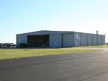 Decatur Airport